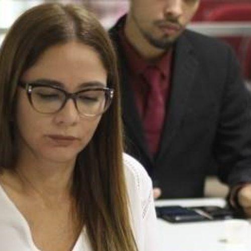 Projeto de Lei garante prioridade de moradia a mulheres vítimas de violência