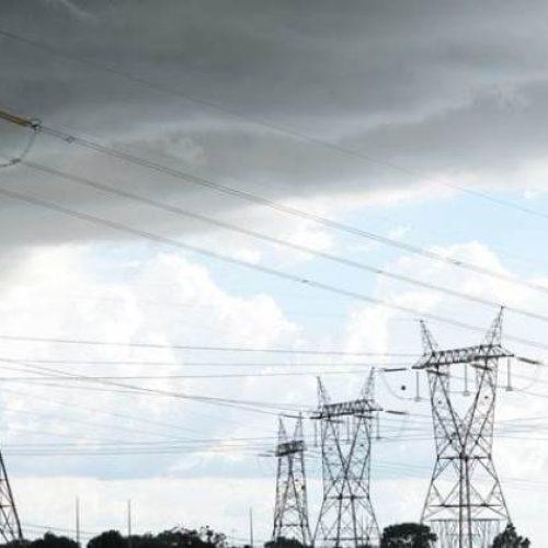 Distribuidoras de Energia devem passar por nova rodada de privatização