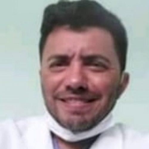 Enfermeiro de hospital de Floriano morre em acidente automobilístico