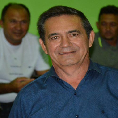 GEMINIANO   Erculano, Maninho da Coca e vereadores serão empossados na sexta (01); veja programação!