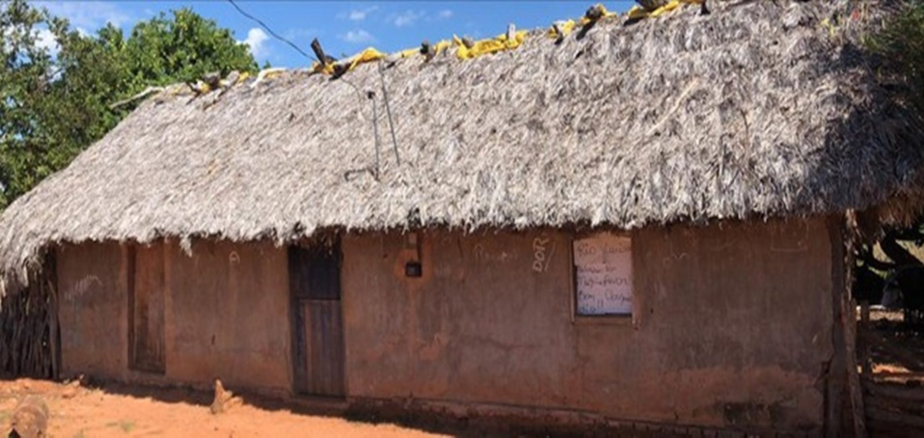 Quase 100 mil alunos de escolas irregulares no interior do Piauí podem ficar sem certificado