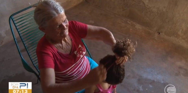 Órfãos do feminicídio no Piauí: 71% das vítimas eram mães e deixam em média dois filhos