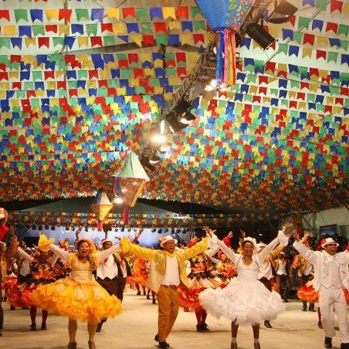 Festas juninas vão movimentar as cidades de Francisco Macedo, Massapê, Vera Mendes e Vila Nova esta semana; veja!