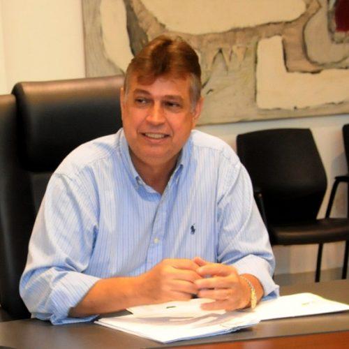 Decretada emergência em municípios da Região de Picos