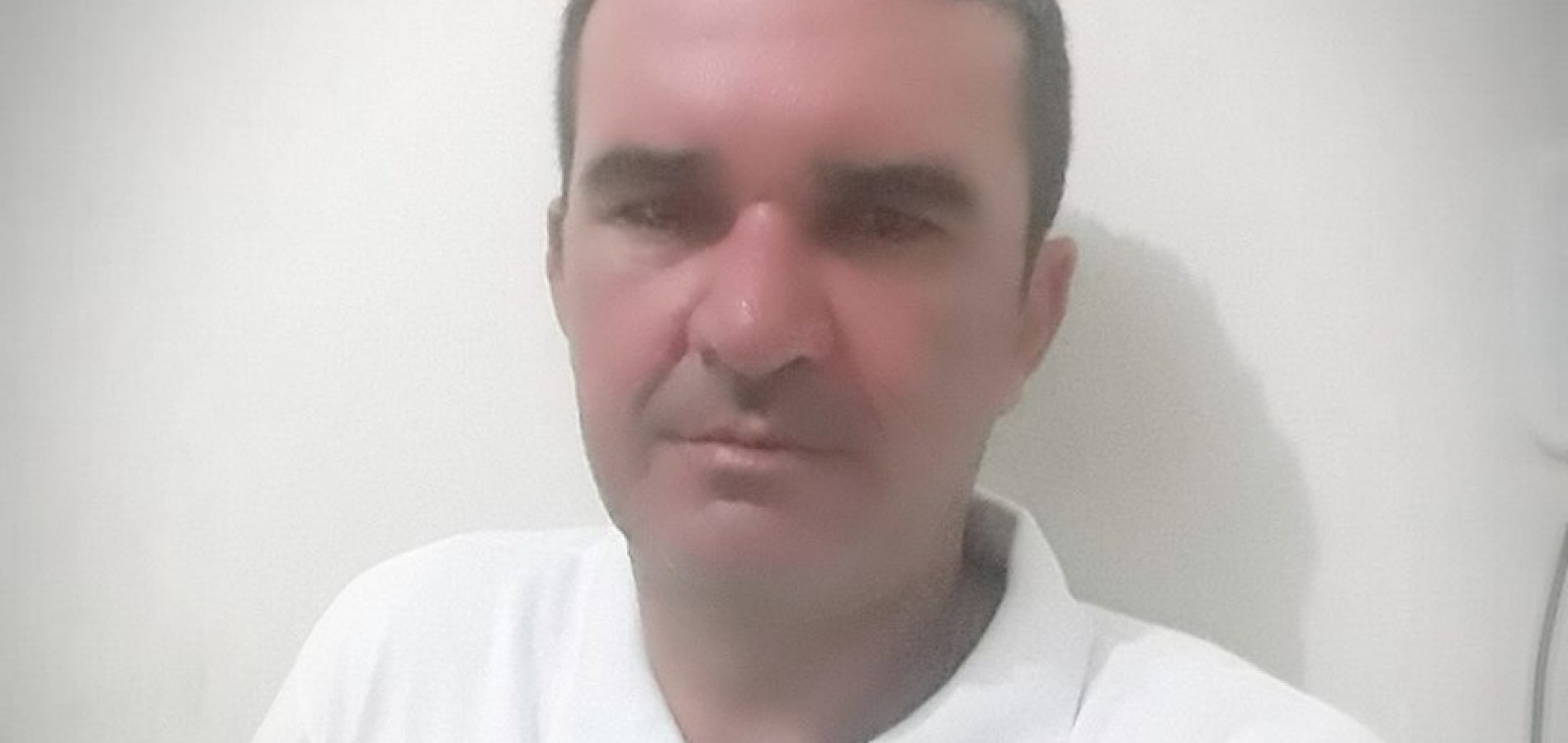 Após perder a mulher em acidente, homem sofre infarto e morre no Piauí
