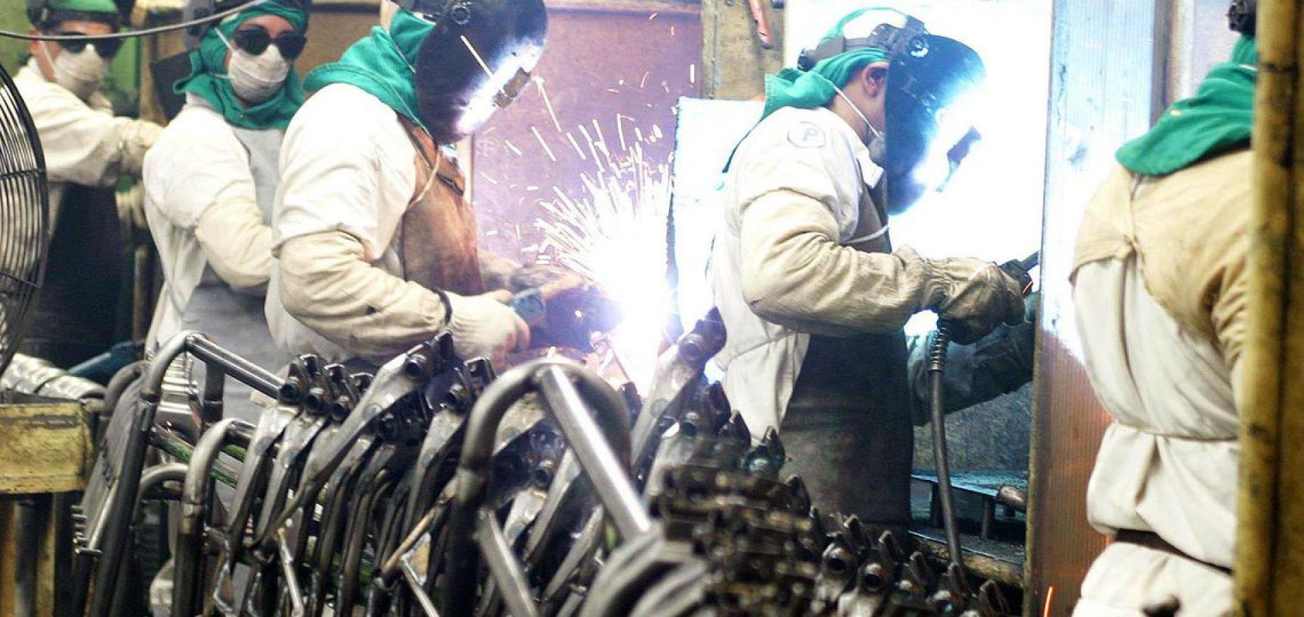 """Centro das Indústrias propõe """"pacto pelo Piauí"""" para expandir negócios no estado"""