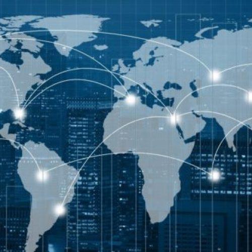 Piauí receberá investidores de todo o mundo durante 1º fórum da Associação Brasileira da Infraestrutura