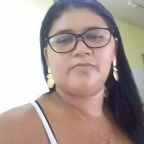 Mulher é encontrada morta em município no Norte do Piauí