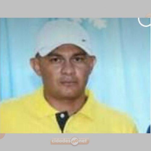 Piauiense é executado a tiros dentro do Estádio 'Moraisão', no Ceará