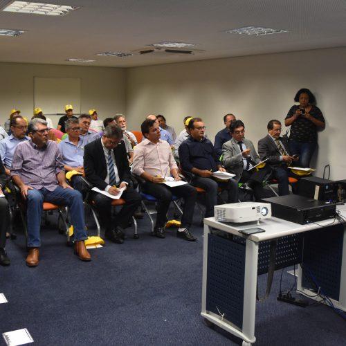 Plano Safra é lançado com previsão de R$ 642 milhões para o Piauí