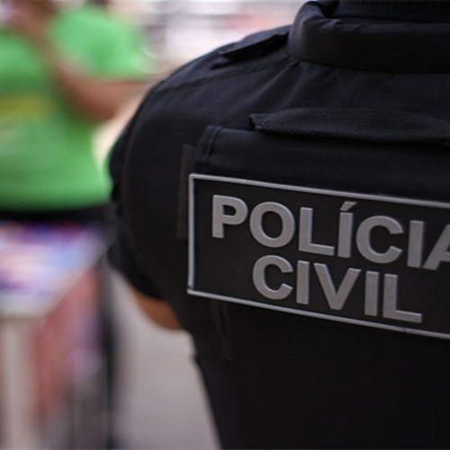 Suspeito de estuprar duas mulheres é preso no Sul do Piauí