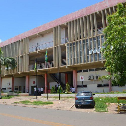 Servidores da Prefeitura de Picos são investigados por acúmulo de cargos
