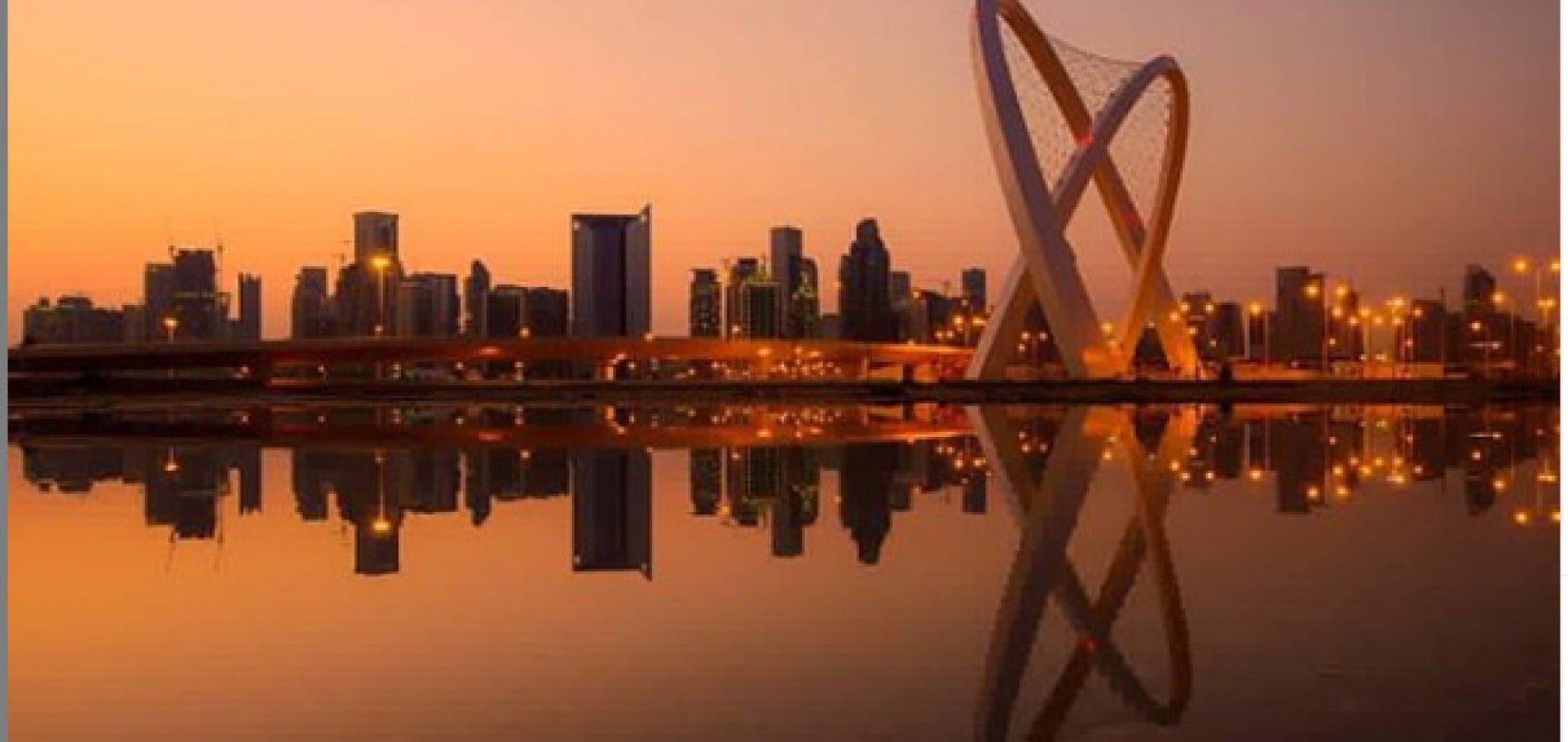 Mundial de Clubes da Fifa terá o Qatar como sede em 2019 e 2020