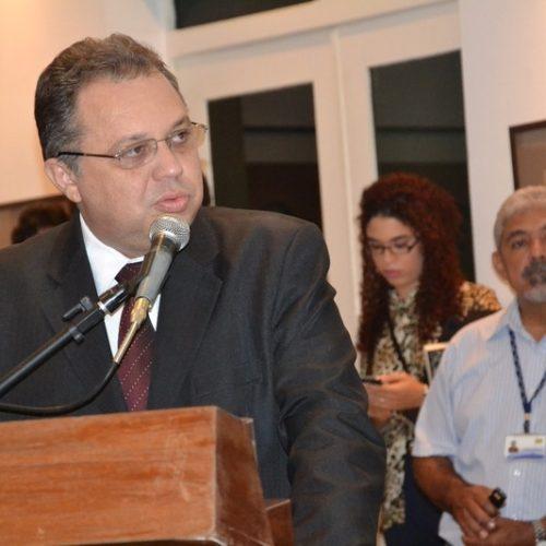 Audiência no MP discute sobre concurso público para a Sesapi