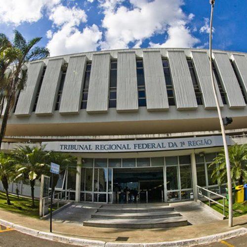 TRF manda União pagar R$ 1,5 bilhão ao Piauí por perdas do antigo Fundef