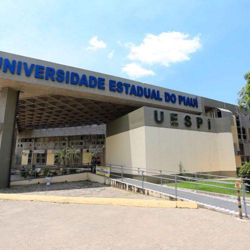 Universidade Estadual do Piauí divulga edital para seleção de coordenador da UAB