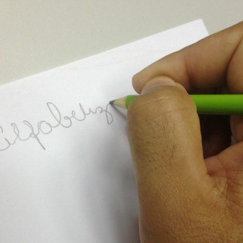 PI tem a segunda maior taxa de analfabetismo do país entre pessoas com 15 anos ou mais, aponta IBGE