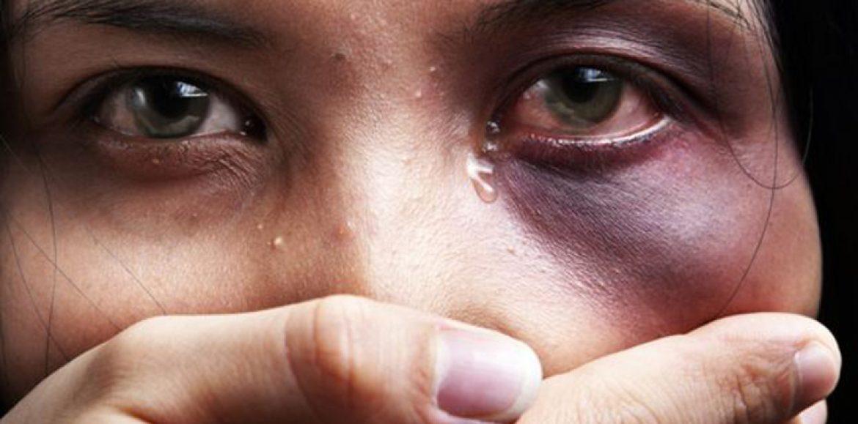 Piauí tem a maior taxa do país de mulheres que sofreram violência física