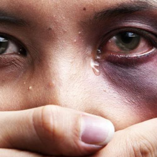 Violência doméstica lidera crimes ocorridos em Picos aos finais de semana