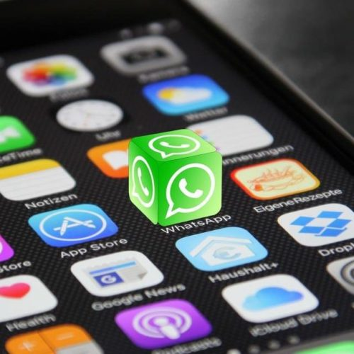 Saiba em quais celulares o WhatsApp vai parar de funcionar