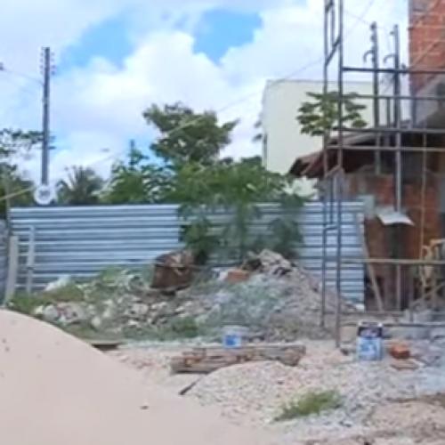 Empresário é denunciado no Procon e na Polícia por não entregar casas de luxo no Piauí