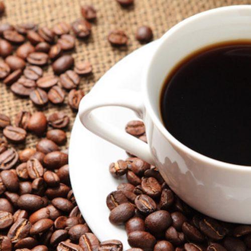 Café faz bem para o coração, diz estudo feito na Inglaterra