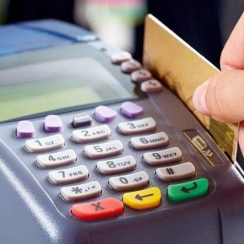ADH disponibiliza pagamento de boleto em todos os correspondentes bancários