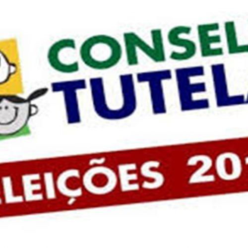 CMDCA divulga relação de candidatos aptos a concorrerem às eleições do Conselho Tutelar de Fronteiras