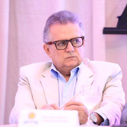 PDT suspende Flávio Nogueira e mais sete deputados por apoiarem reforma da previdência