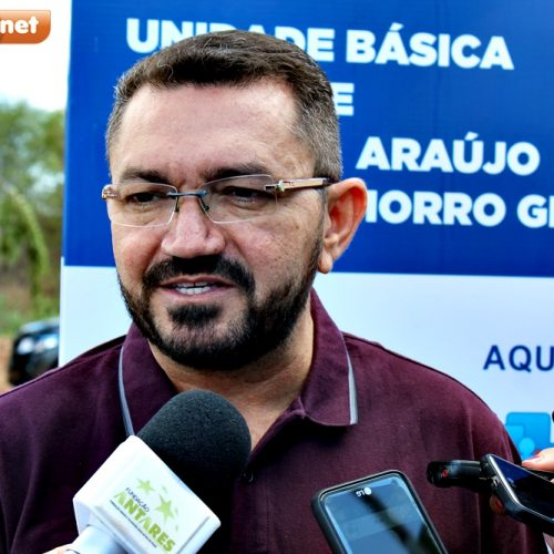 Pe. Walmir Lima diz que portas estão abertas para quem quiser retornar ao grupo