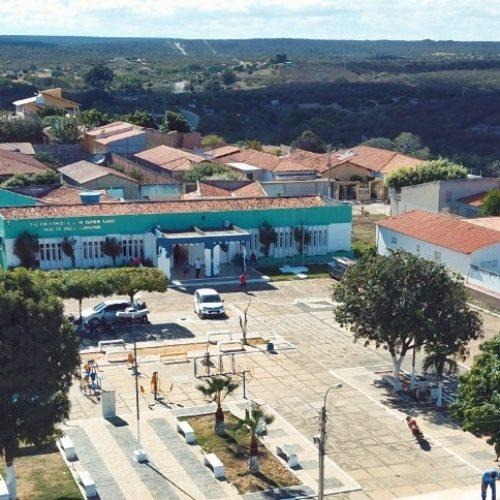 Concurso da Prefeitura de Jaicós tem cronograma com novas datas. Veja!