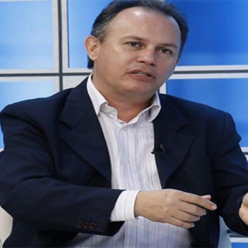 Estado faz diagnóstico dos 37 imóveis a serem alienados no Piauí