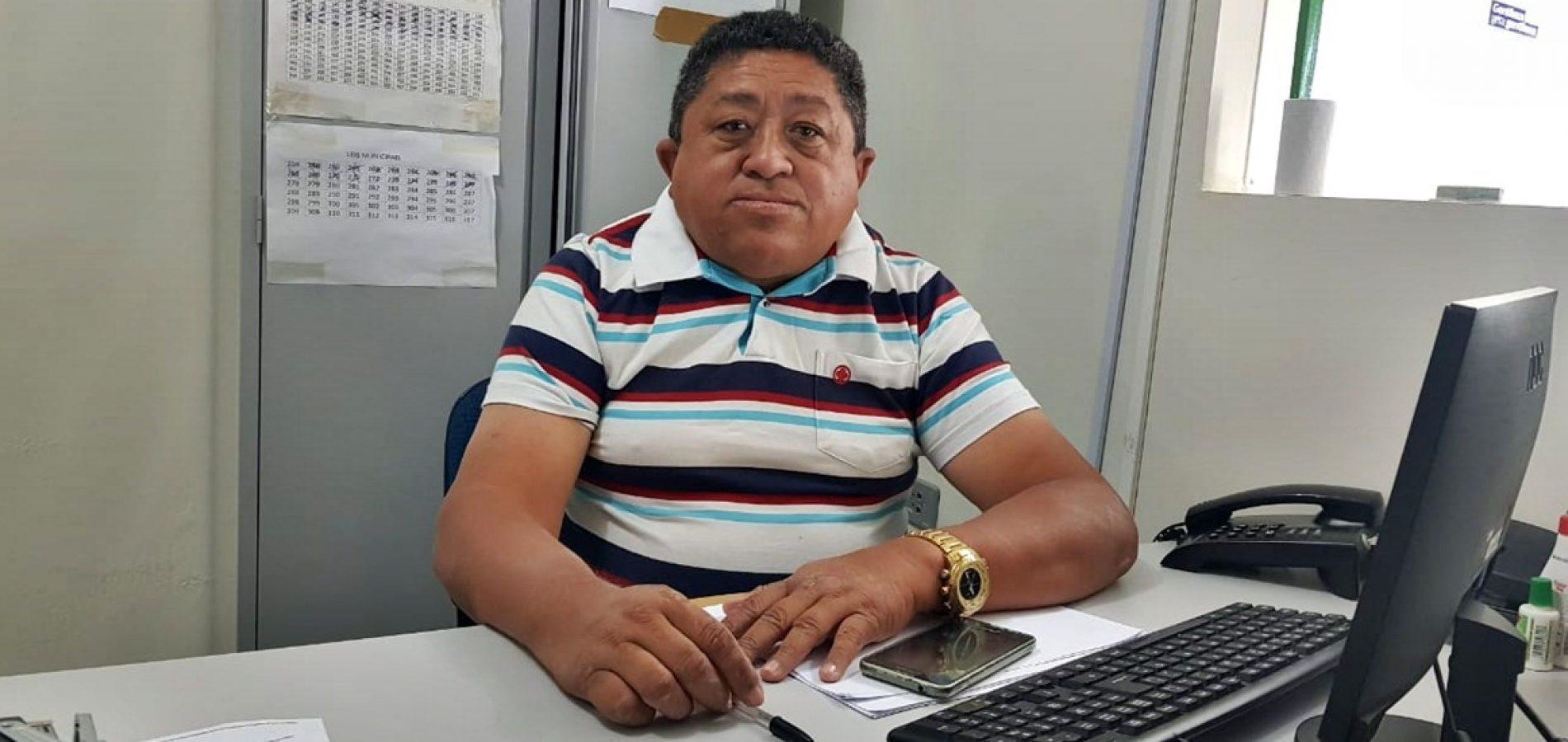 Prefeitura de Belém do Piauí implanta contracheque online e facilita a vida do servidor