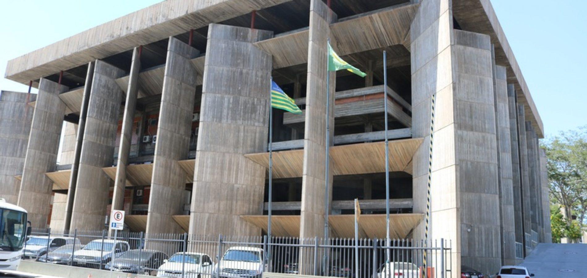 TJ-PI confirma sentença que condenou Banco Santander