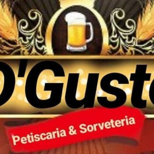 JAICÓS | Pré-inauguração da D'Guste Petiscaria & Sorveteria acontece no sábado (13)