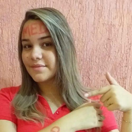 GENTE EM EVIDÊNCIA | Estudante de Belém do Piauí é aprovada em vestibular para Medicina