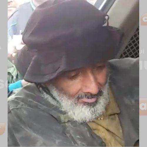 Zé do Valério é preso no Piauí depois de quase três meses foragido