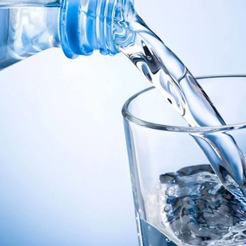 Tarifa de água em Picos é reajustada e consumidor já paga mais caro