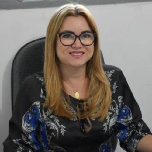 PICOS | Contribuinte terá desconto de 10% se pagar IPTU até 31 de agosto