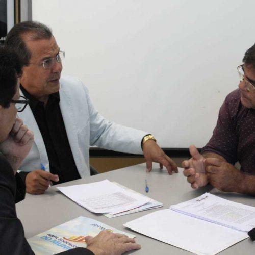 APPM e SASC irão oferecer curso de capacitação para conselheiros tutelares no PI