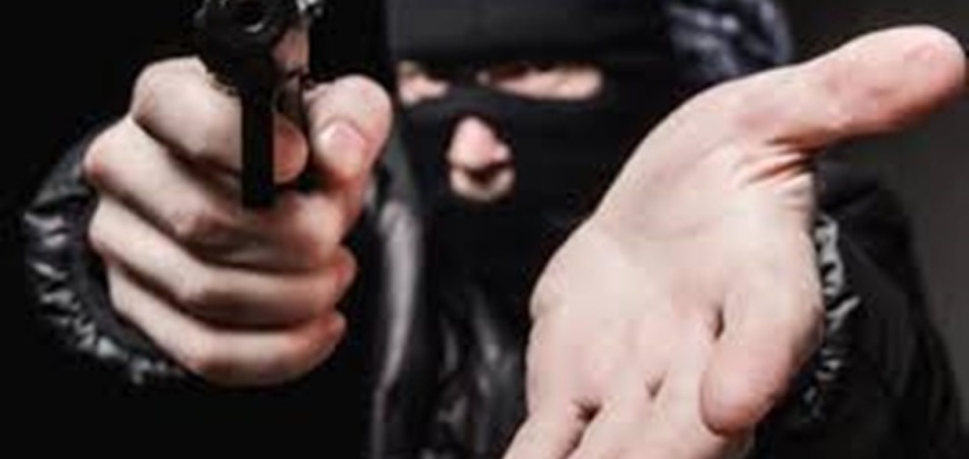 Fim de semana é marcado por tentativa de homicídio, ameaça, assaltos e furtos em Picos