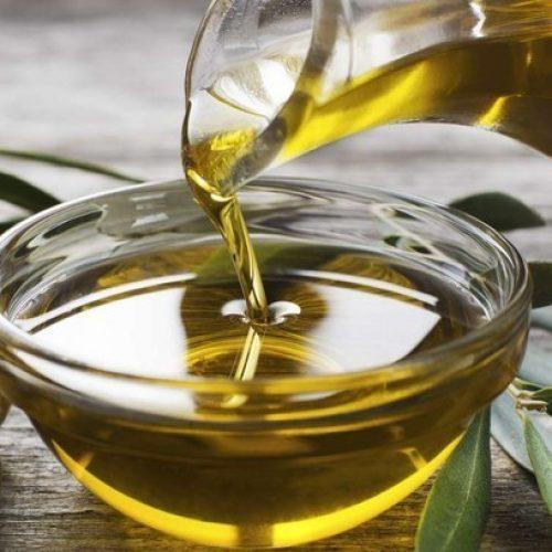 Não compre! Governo proíbe a venda de 6 marcas de azeite no Brasil