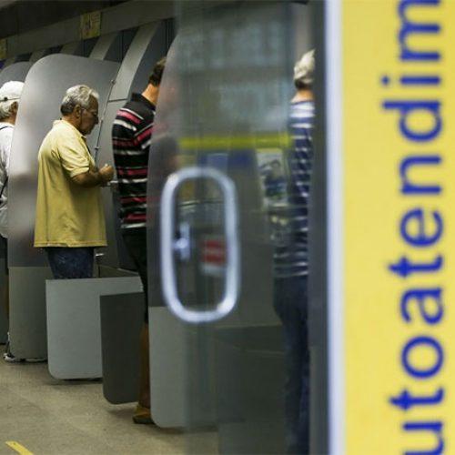 Operações digitais devem fechar agências bancárias até 2020 no Piauí