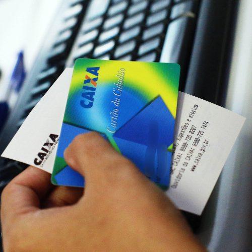 Calendário de pagamento do Abono Social 2019/2020 é divulgado