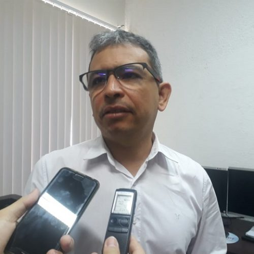 MPT garante convocação de concursados na Prefeitura de Picos até outubro de 2020