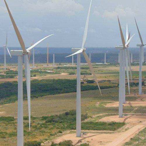 Empresa de engenharia do setor eólico instala filial em Paulistana