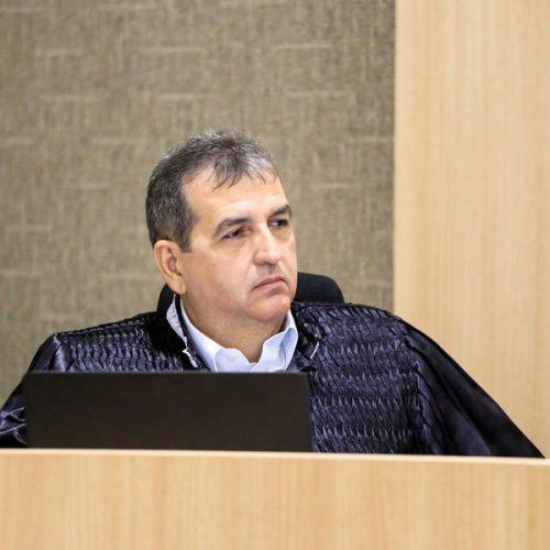 Conselheiro do TCE propõe grupo para discutir a farra das emendas parlamentares no Piauí