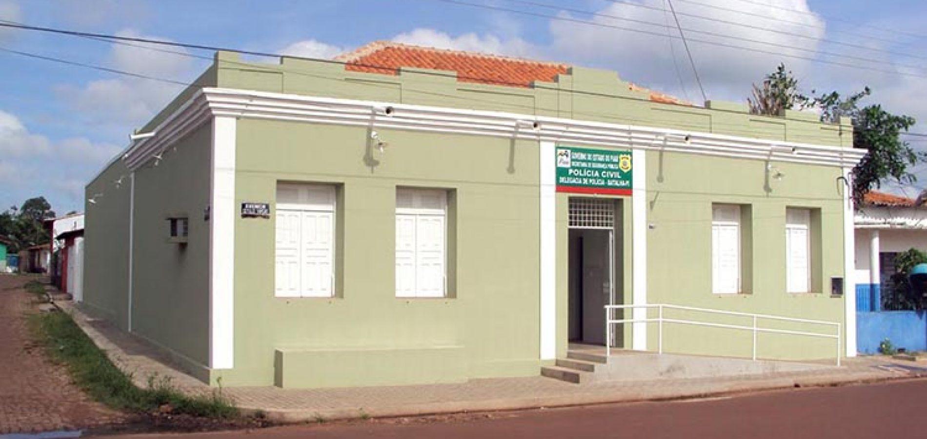 Diretor de escola é suspeito de abuso sexual contra mais de 10 estudantes no Piauí
