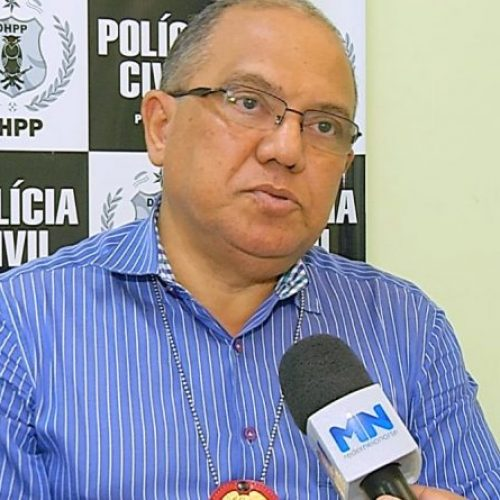 Menor morto enquanto empinava pipa já recebia ameaças, diz delegado