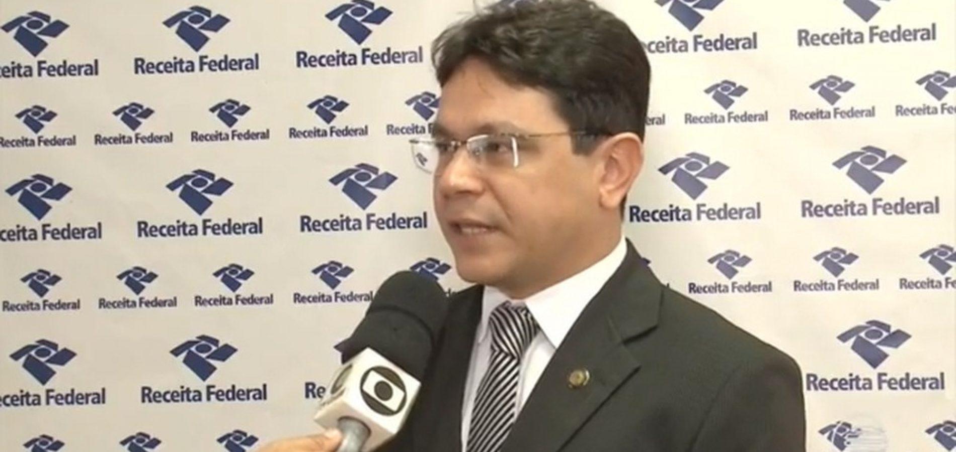 Receita Federal investiga fraude em municípios do Piauí